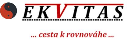 Ekvitas